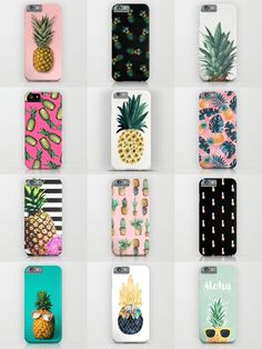Shop unique and original phone cases on is home to hundreds of thousands of artists from around the globe, uploading and selling their original works as 30 premium consumer goods from Art Prints to Throw Blankets. They create, we produc Ipod Cases, Cute Phone Cases, Iphone Phone Cases, Iphone Case Covers, Coque Ipad, Coque Iphone, Cell Phone Deals, Iphone Cases Disney, Accessoires Iphone