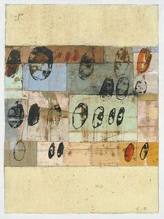"""""""Not For A Minute"""" Scott Bergey"""