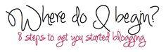 www.SecretiveStyle.com #blog #style #fashion #bloghelp #blogfreebies #blogdesign