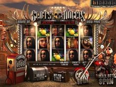stickybet casino promotions | http://thunderbirdcasinoandbingo.com/news/stickybet-casino-promotions/