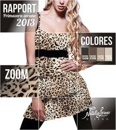 estampa de animal print de leopardo leopard animal print stamp