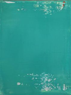 oil painting | Teal | Ugallery Online Art Gallery