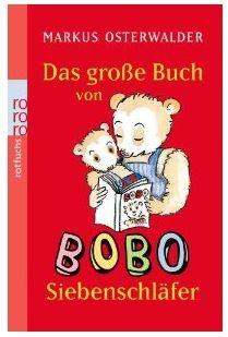Achtung! Geheimtipp: http://www.babys-und-schlaf.de/2011/08/bobo-siebenschlaefer-markus-osterwalder/ $9.99