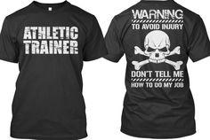 So want this shirt..