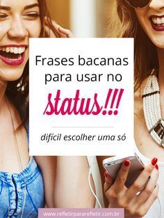 Frases bacanas para você usar no status #status Shakespeare Frases, Social Networks, Social Media, Instagram Status, Motivational Quotes For Working Out, Sentences, Quote Of The Day, Shit Happens, Marketing