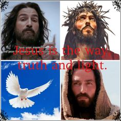 SCRIPTURE KEYS