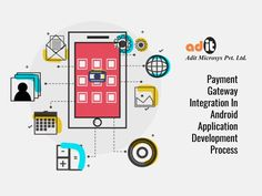 Payment gateway integration for android application development is essential for various businesses. Take a look on various payment system providers.