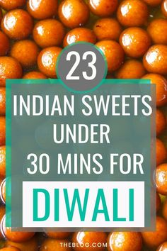 These Indian Sweets recipes are not only easy to make but also takes less than 30 mins to prepare. No.5 is my most favourite Indian dessert recipe. These are just perfect for Diwali or any Indian festival. Simple Indian Sweets Recipe, Easy Indian Sweet Recipes, Indian Dessert Recipes, Vegan Dessert Recipes, Vegetarian Recipes Easy, Sweets Recipes, Indian Food Recipes, Diwali Recipes, Holiday Recipes