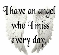 I miss you my Fred . Miss You Daddy, Miss You Mom, Mom And Dad, Love You, Ideas Fuertes, Missing My Son, Heaven Quotes, Grieving Quotes, Mileena