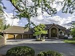See what I found on #Zillow! http://www.zillow.com/homedetails/23558575_zpid
