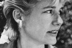 JFK mistress Mary Pinchot Meyer, wife of CIA agent Cord Meyer, was murdered in 1964. Her death remains unsolved. www.lberger.ca