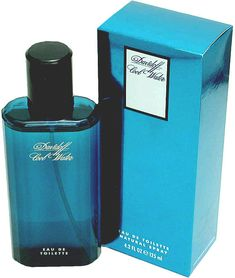 What's the best cologne for young men? - Best Cologne For Men
