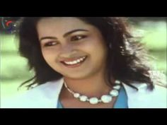 Raja Mahal From Movie Pillai Neela - http://www.indialikes.com/2016/07/04/raja-mahal-from-movie-pillai-neela/
