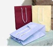Show class, have pride, & display character with jewelry packaging. https://www.gemsondisplay.com/shopdisplaycategories.asp?id=339