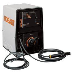 FREE SHIPPING — Hobart Stickmate 205AC 230V Arc Welder/Stick Welder — 205 Amp Output, Model# 500502 | Arc Stick Welders| Northern Tool + Equipment