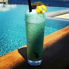 #caressebodrum #caresse #collection #resort #spa #bodrum #kokteyl #drinks #food