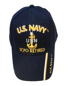 da63782ed2ad9 20 Great Military Retired Hats images