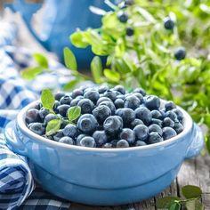 Cheap Bonsai Sweet Blueberry Seeds Fruit Seed Perennial Flower Pots Planters 50seeds.bag