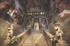 venice, wedding in venice, destination wedding, wedding in italy, luxury wedding