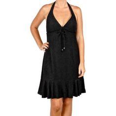 Walmart maxi dress plus size
