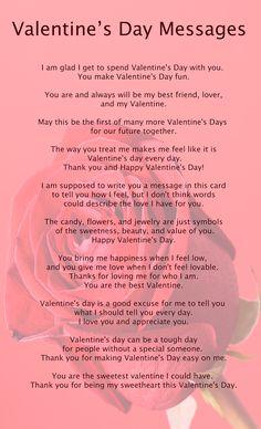 valentine's day menu fort lauderdale