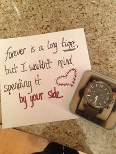 Diy valentines day gift ideas for him gifts for him pinterest valentines day gift ideas to make for her 2018 are the fabulous ideas for you to celebrate this valentines day solutioingenieria Choice Image