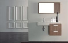Idea for Handicapped bathroom