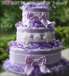 diaper cake julianagaige http://media-cache1.pinterest.com/upload/225743000041431732_dqoIwEro_f.jpg :)