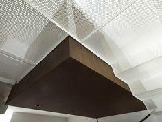 IS; Saitama, Japan - Yo Yamagata Architects