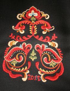 Nordic Vikings, Brooch, Jewelry, Fashion, Moda, Jewlery, Jewerly, Fashion Styles, Brooches