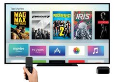 If you have an iPhone, setting up the Apple TV is super speedy. Here's how you can cut the most annoying steps from the set-up process.