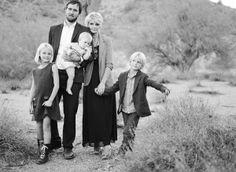 jill thomas photography | arizona