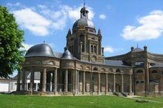 Petite commune des Ardennes, Asfeld est réputée pour son église Saint-Didier…