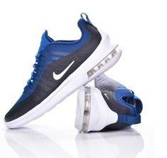 NIKE NIKE AIR MAX AXIS - Akcióláz foka 20 - Kedvezmény mértéke 5.9% - www.akciolaz.hu Nike Air Max, Sneakers Nike, Shoes, Fashion, Nike Tennis, Moda, Zapatos, Shoes Outlet, Fashion Styles