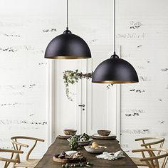 Die 26 besten Bilder von Wohnzimmer Ideen Lampen | Living room ideas ...