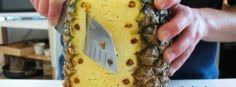 Keď zistíte, čo dokáže ananás pre vaše prsia, už nikdy ho neprestanete jesť