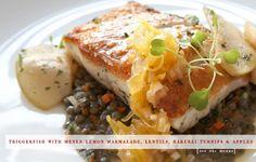 Empire State South Prime Ribeye, Atlanta Eats, Atlanta Restaurants, Food Tasting, Southern Recipes, Places To Eat, Wine Recipes, Food Photography, Brunch