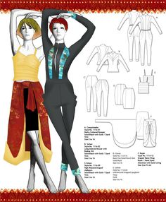 1000 Images About Fashion Presentation On Pinterest Presentation Boards Fashion Mood Boards