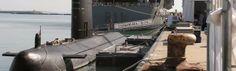.El Consejo de Ministro autoriza al Ministerio de Industria a que adelante 774 millones para la reparación de uno de los cuatro submarinos que está construyendo Navantia, proyecto que empezó en 2003.  En total el presupuesto para los cuatro submarinos está techado en más de 2 000 millones de euros.