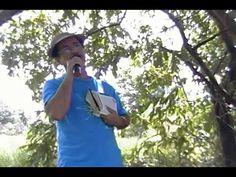 Evangelista Francisco Homossexualismo 03