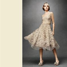 for 2,600 I too can have a tulle dress.