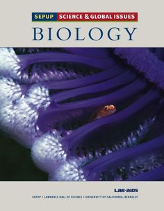 This is an awesome resource of Biology Simulations and Animations
