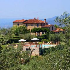 Villa Rovoncisi