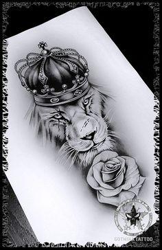 # - Land of Tattoos Hand Tattoos, Lion Forearm Tattoos, Lion Head Tattoos, Forarm Tattoos, Leo Tattoos, Forearm Tattoo Design, Badass Tattoos, Animal Tattoos, Body Art Tattoos