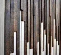 Wall Art Wood Wall Art Rustic Wood Sculpture от moderntextures