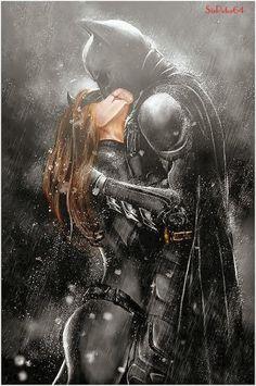 Selina kyle, Catwoman, Batman, The Dark Knight rises Art, Warner Brothers, Anne Hathaway, Christian Bale, Sexy Art http://www.ebay.com/usr/cabaleiroart http://cabaleiroart.blogspot.com/ http://www.darkknightnews.com/author/cabaleiro/ http://comicartcommissions.com/Cabaleiro.html http://cabaleiroart.blogspot.com/ http://cabaleiroart.deviantart.com/