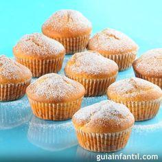 Gateaux Cake, 20 Min, Mini Cupcakes, Tiramisu, Vegan, Breakfast, Food, Gluten, Cupcakes Kids