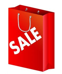 Sales, for tax free weekend