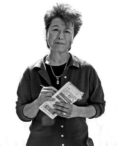 """lavendermuseums: """" Helen Xia, feminist, Asian American, racial justice advocate """" """"What I say to women of color and other young feminists or womanists is this: there is no Women's Movement, capital. Drawing Exercises, Girl Thinking, Civil Rights Movement, Wise Women, Asian American, People Talk, Before Us, Women In History, Just The Way"""