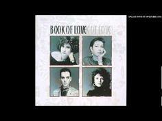 Book of Love - White Lies (1985)